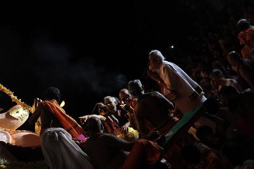 Itni Shakti Hamein Dena Data by firoze shakir photographerno1