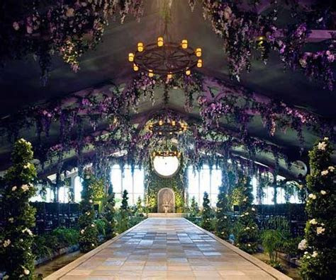Witchy Wedding in 2019   My Gothic Wedding (IT FINALLY