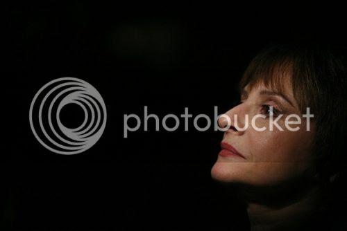 Patti LuPone - GLEE
