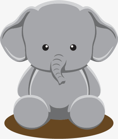 Download Elephant Cartoon Images Png Png Gif Base Elephant blog , cute elephant , grey elephant illustration png clipart. download elephant cartoon images png