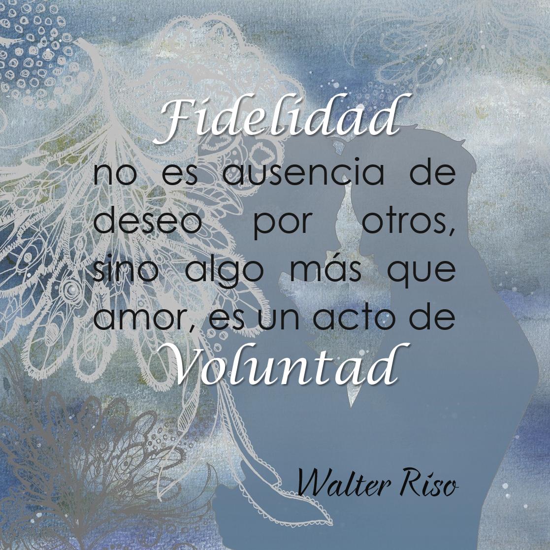 Frases De Walter Riso Sobre Amor Propio Klewer O