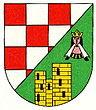 Huy hiệu Frauenberg