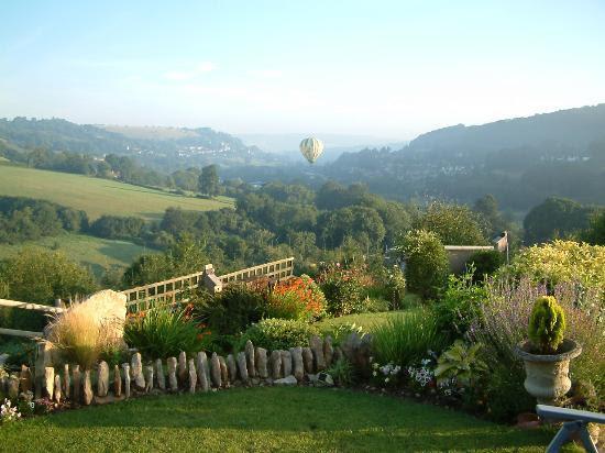 Fotos de Gloucestershire
