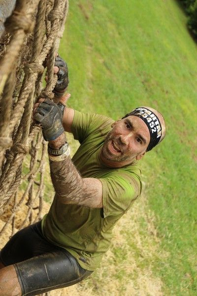 photo 2016_06_25 Bilbao Spartan Race 036_zpsxcvdlfgo.jpg
