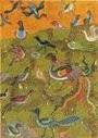 musyawarah burung 4