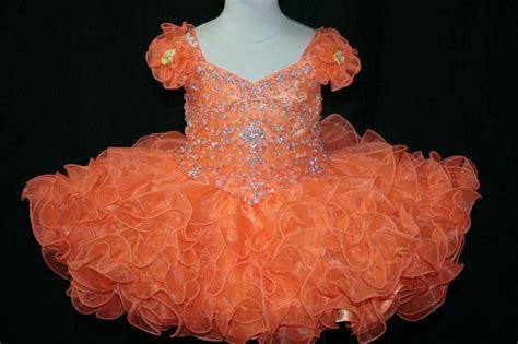 Ebay Wedding Dresses Red