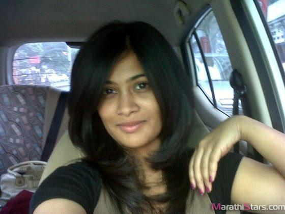 http://marathistars.com/wp-content/uploads/2013/02/Ruchita-Jadhav-Actress.jpg