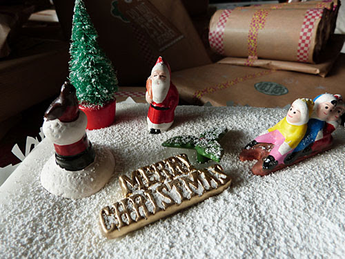 décors du gâteau de Noël.jpg