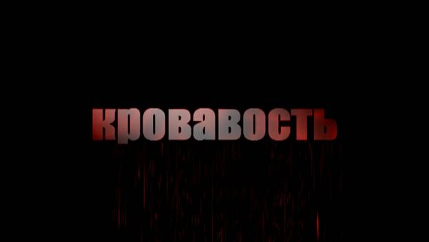 http://redaktori-uroki.3dn.ru/_ph/13/328970102.jpg
