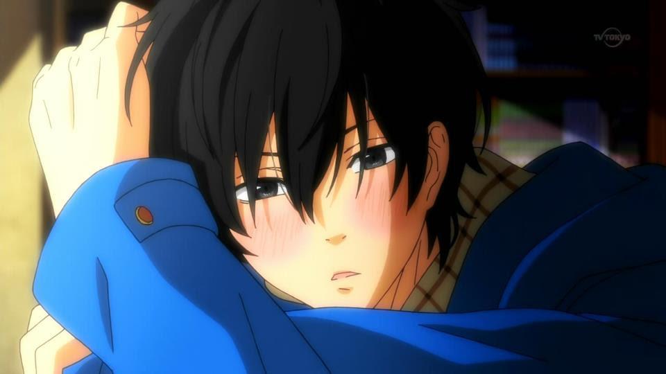 http://images6.fanpop.com/image/photos/36200000/Tonari-no-Kaibutsu-kun-image-tonari-no-kaibutsu-kun-36223006-960-540.jpg