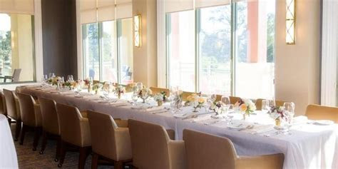 Santa Rosa Golf and Country Club Weddings   Get Prices for