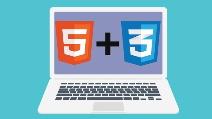 [100% Off UDEMY Coupon] - Create Websites with HTML & CSS for Beginners