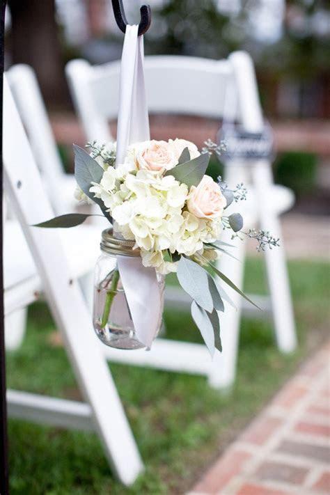 25  Best Ideas about Mason Jar Hydrangea on Pinterest