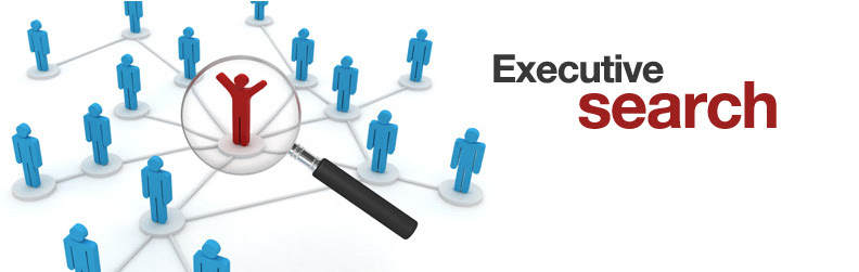 Image result for Executive Search Consultants