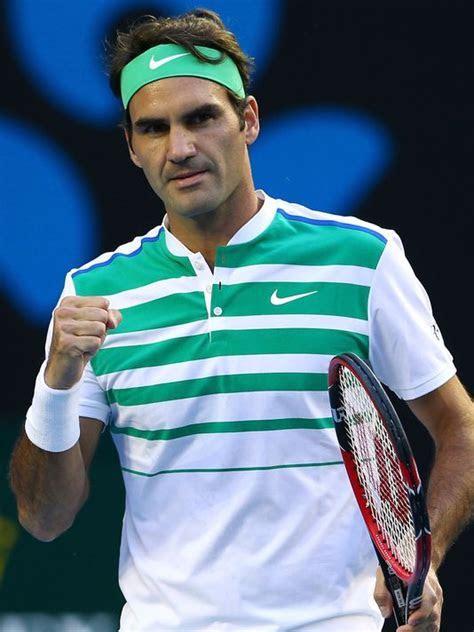 Roger Federer Picture ? WeNeedFun
