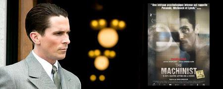 Christian+Bale+retrouve+le+r%c3%a9alisateur+de+%22The+Machinist%22+!
