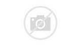 Photos of Luxury Resorts