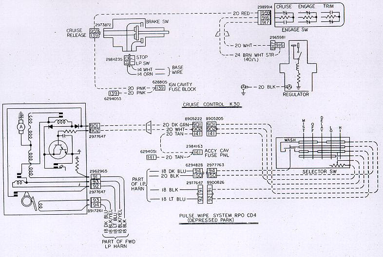 1970 Camaro Stock Tach Wiring Diagram Wiring Diagram Local A Local A Maceratadoc It