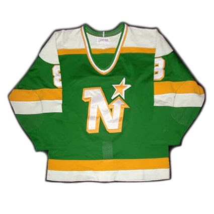 Minnesota North Stars 1985-86 jersey photo Minnesota North Stars 1985-86 F jersey.jpg