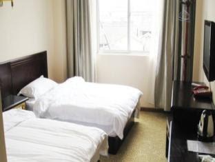 Reviews Tengchong Yinhai Hotel