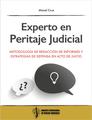 Ebook Experto en Peritaje Judicial