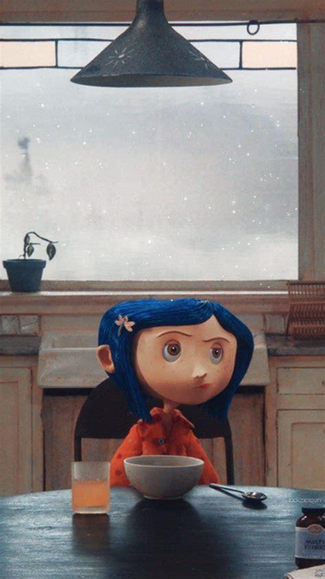 wallpapers lockscreen cartoon anime animation