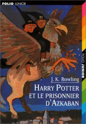 http://lesvictimesdelouve.blogspot.fr/2013/03/harry-potter-tome-3-harry-potter-et-le.html
