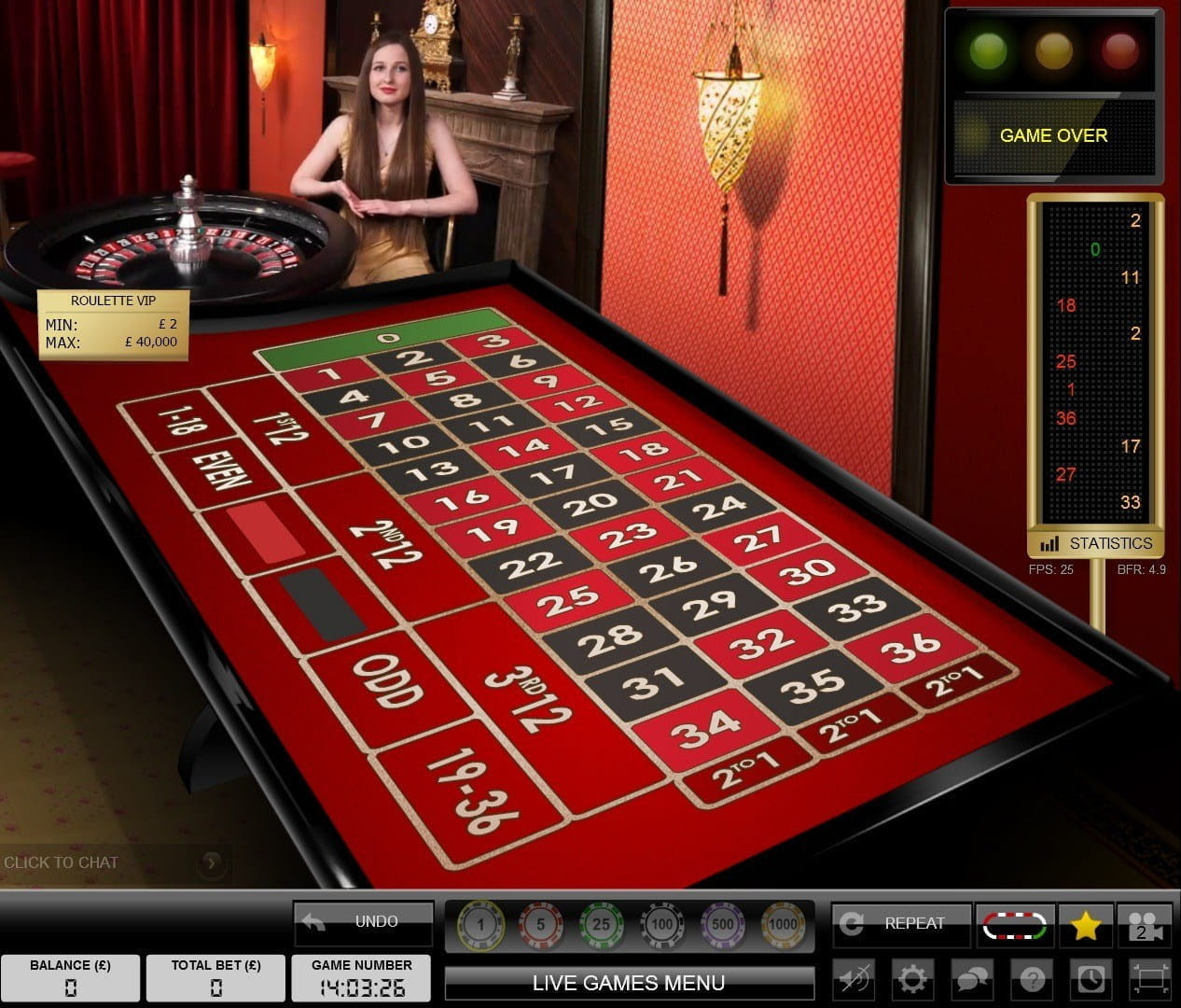 Wins play in italian with live roulette italiana drawing demo