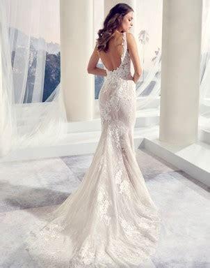 Wedding Dresses & Gowns   Bridal Shops   Johannesburg, Gauteng