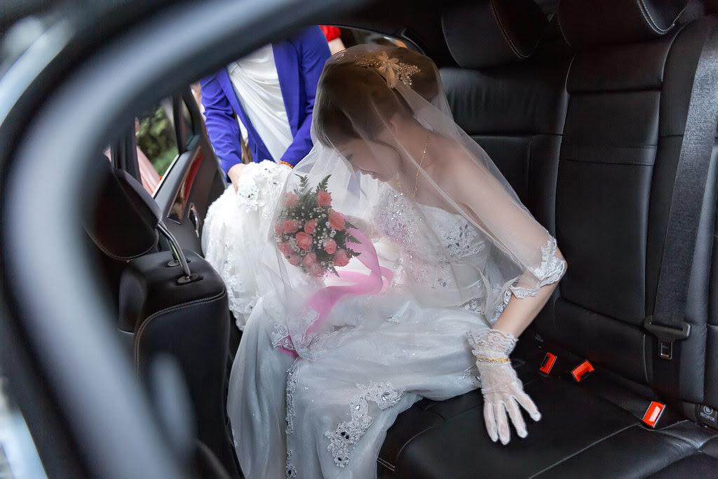 042北投麗禧婚攝