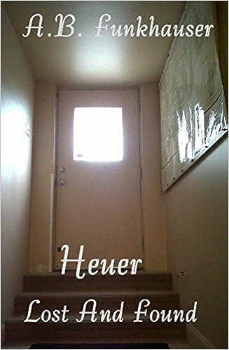 http://bookgoodies.com/a/B00V6KLAMA