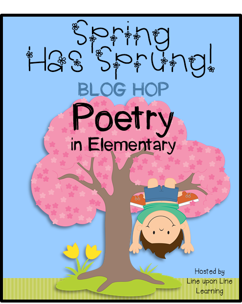 http://www.readingtowardthestars.com/2014/03/book-talk-thursday-spring-has-sprung.html