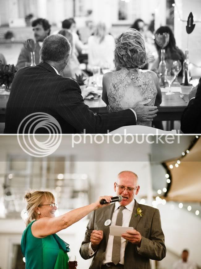http://i892.photobucket.com/albums/ac125/lovemademedoit/welovepictures/MarkJess_177.jpg?t=1331676088