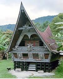 Ariansyah Nusantara