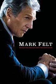 Mark Felt: The Man Who Brought Down the White House film nederlands gesproken film online Volledige 2017 kijken full