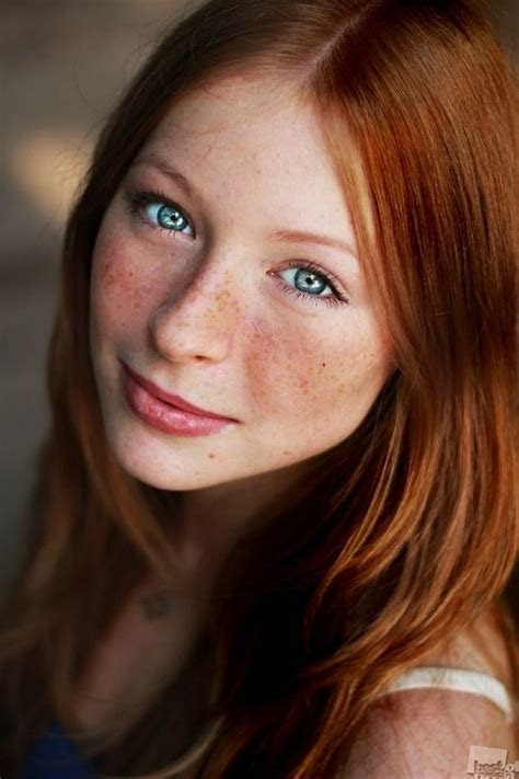 images  beautiful red headed ginger people