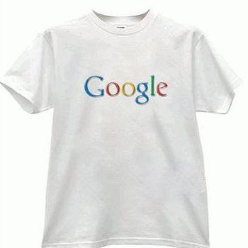 科技时代_谷歌十周年新浪博客征文活动