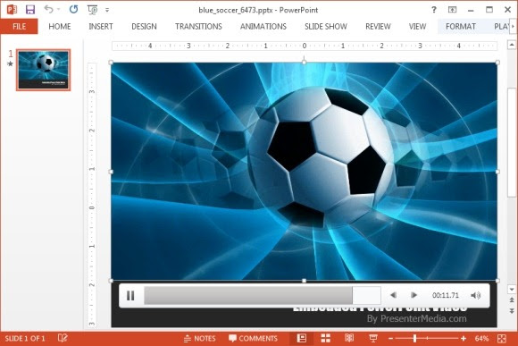 Unduh 66+ Background Ppt Sepak Bola HD Terbaru