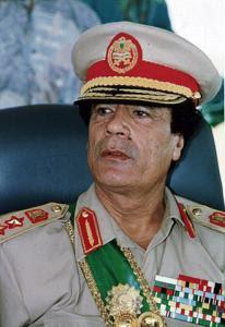 http://lavoixdelalibye.com/wp-content/uploads/2011/10/Kadhafi02.jpg