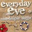 Everyday Eve