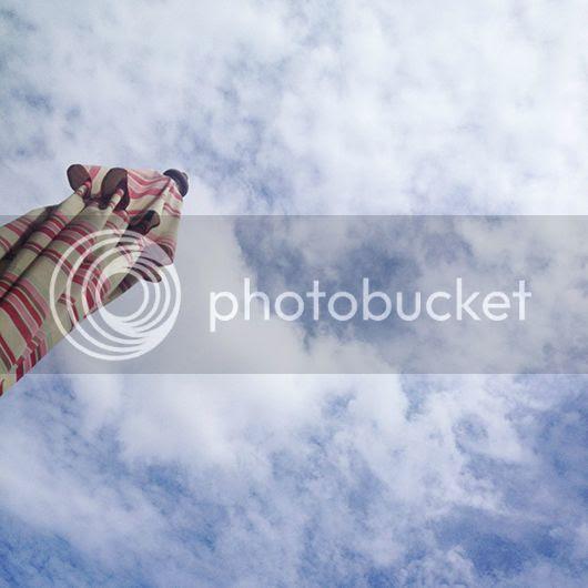 photo 9sm_zps710914fa.jpg