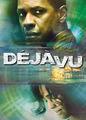 Déjà vu | filmes-netflix.blogspot.com