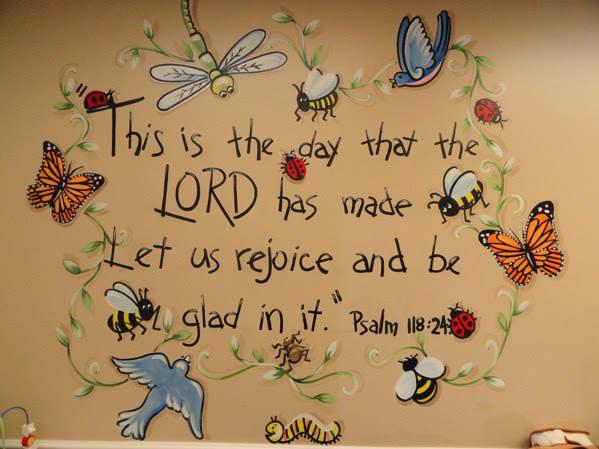 Image result for church in scripture