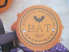 bat jar top