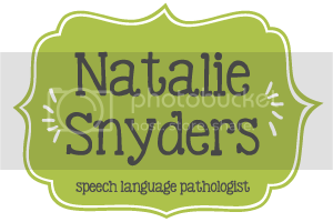 Grab button for Natalie Snyders