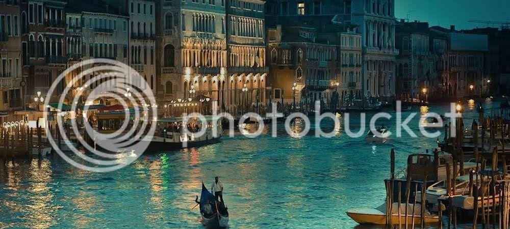 photo Venice_Italy-1000x450_zps2f22ead1.jpg