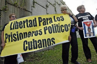 http://www.diarioya.es/store/presos-politicos.jpg