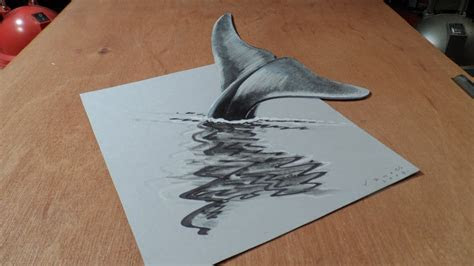 art  drawing blue whale   draw  whale youtube