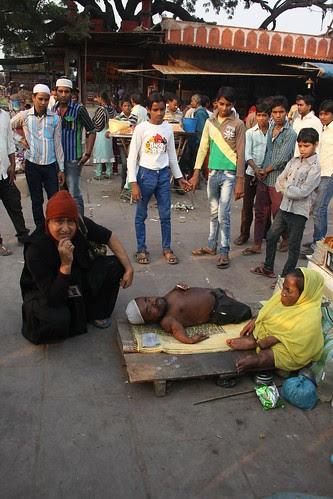 when beggars meet beggars by firoze shakir photographerno1