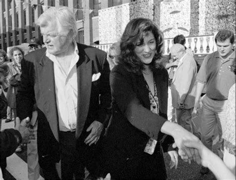 Kennedy?s Closest Confidante, in Politics and Life   The
